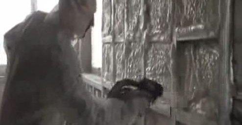 Утепление пеноблока изнутри пенополиуретаном